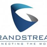grandstream-logo_sqr
