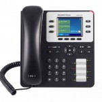 gxp2130 from ModTel