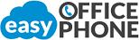 EOP_logo